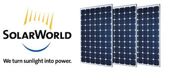 Images jpg logo solar world